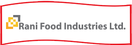 Rani Food Industries Ltd.